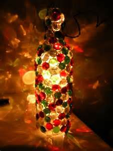outdoor lighted christmas decorations how to make lighted
