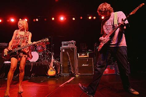 sonic youth best album 10 best sonic youth songs