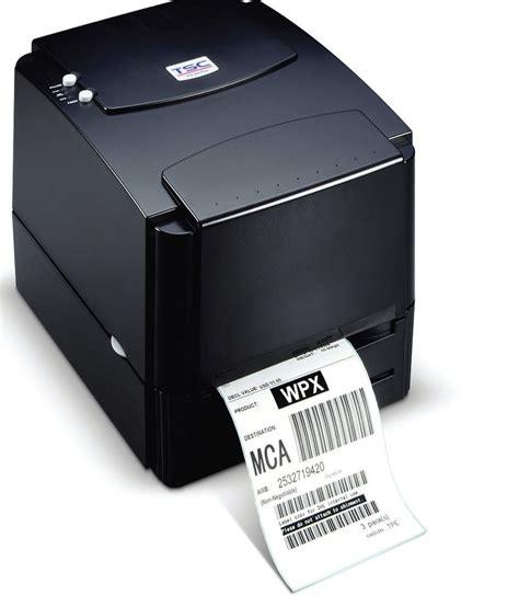 Printer Barcode image gallery barcode printing