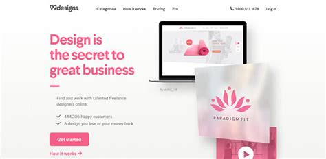 design contest sites review best logo design contest sites earn with competitions