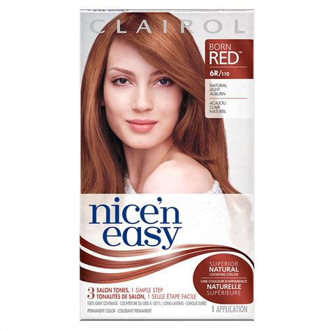 clairol color clairol n easy root touch up permanent