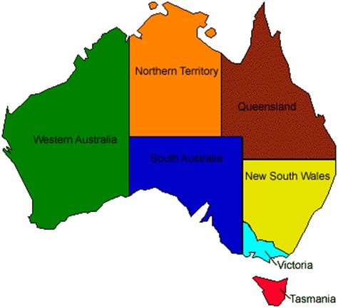 section maps south australia australia has a size of about 7 700 000 square kilometres