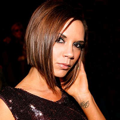 victoria beckham tattoo essex celebrity s tattoos all around the world victoria beckham