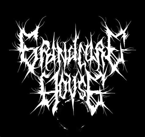 grindcore house grindcore house grindcorehouse twitter