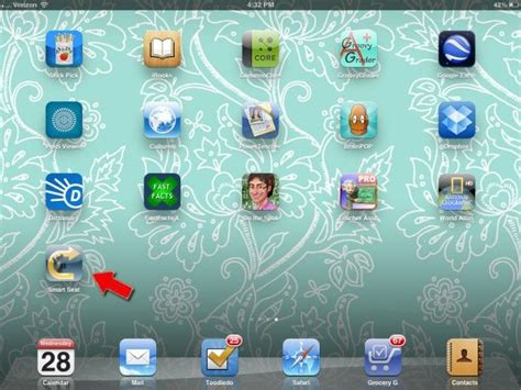 classroom layout app 100 ideas to try about classroom set up desk