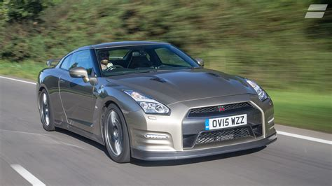 nissan cars used nissan gt r cars for sale on auto trader uk