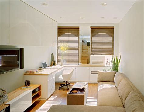 Great Small Apartment Ideas Small Apartment Living Room Design Ideas White Decobizz