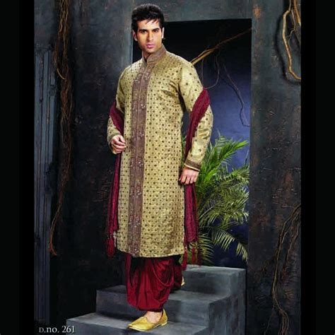 30 best images about Men's wedding and party wear dresses