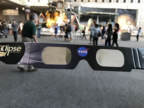 Eclipse Glasses Giveaway - popville psa warby parker getting more eclipse glasses