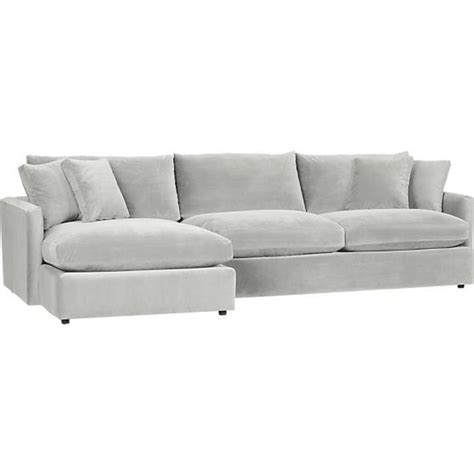 lounge 2 piece sectional sofa 17 best images about sectional sofas on pinterest