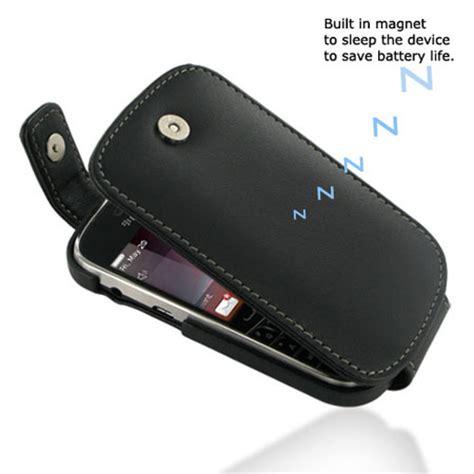 Flip Cover Disney Type Blackberry Dakota 9900 pdair leather flip blackberry bold 9900 reviews mobilezap australia
