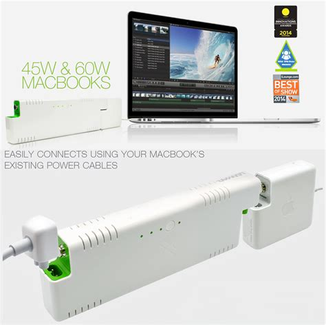 external macbook battery charger image gallery macbook external battery charger