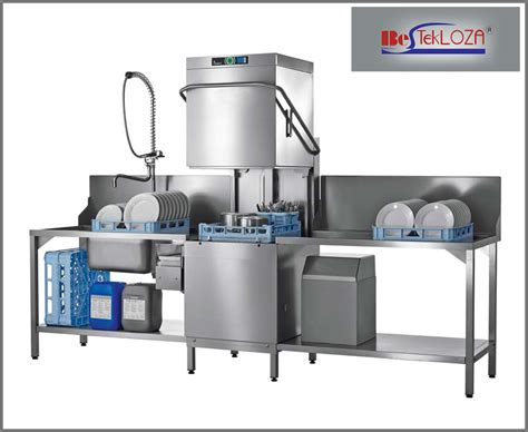commercial kitchen appliances get updated with useful information about kitchen