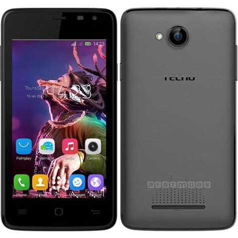 tecno y3 specifications, features and price