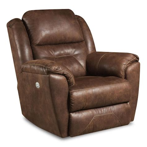 what is a wall recliner southern motion recliners pandora wall recliner with power