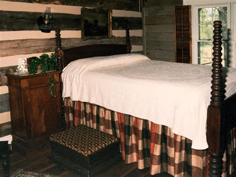 bed and breakfast in tennessee tennessee bed and breakfast cabins lairdland farm cabins b b