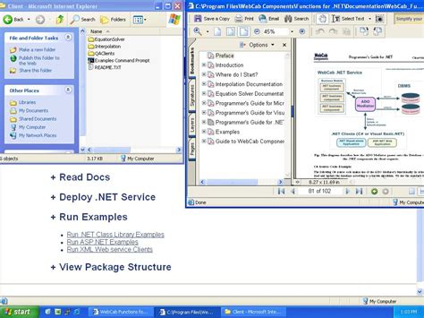 free graphing program free graphing software free best free home