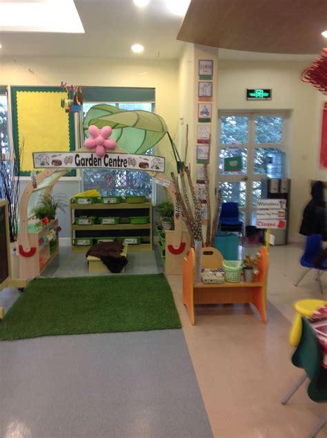 role play garden centre images  pinterest