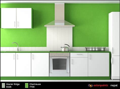 asian paints color shades for kitchen kitchen painting ideas asian paints kitchen xcyyxh