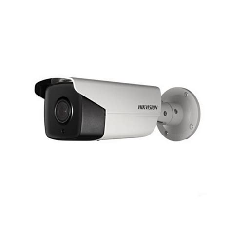 Hikvision Ds 2ce16c1t It1 2mp hikvision ds 2cd4a26fwd izs 2mp darkfighter ir array