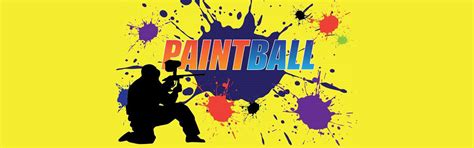 Outdoor Indoor by Paintball In Iowa Paintball Guns And Paint Available At