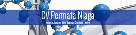 Harga Kaporit Dan Pac cv permata niaga jual bahan kimia industri bahan kimia
