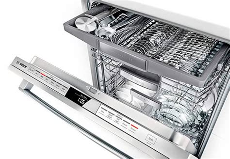 Bosch Third Rack Review by Why You Will The New Bosch Myway Third Rack
