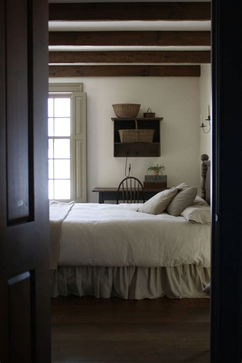 pictures of simple bedrooms 1000 ideas about brown bedrooms on pinterest brown