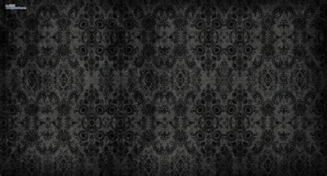 Wallpaper Black Vintage