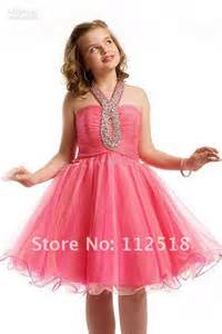cheap childrens dresses prom dresses for children prom dresses cheap