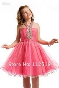 Prom dresses for children prom dresses cheap