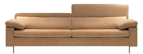 michael tyler sofas sofas