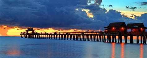 of naples image gallery naples florida