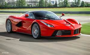Laferrari Specs 2014 Laferrari Photos Reviews News Specs Buy Car