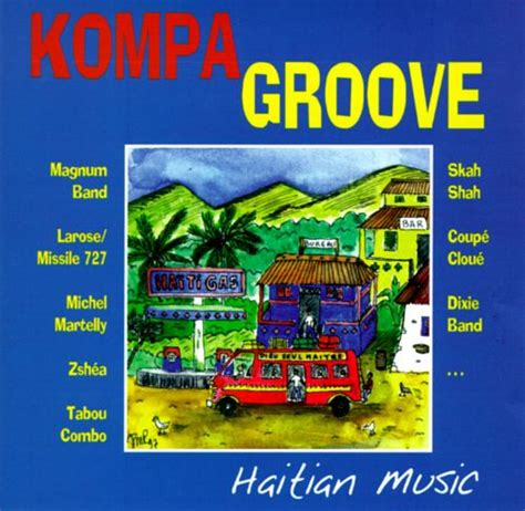 uzbek traditional music music genres rate your music kompa groove haitian music various artists songs