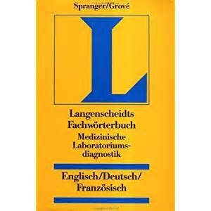 porsche pronunciation audio cars diagnostics dictionary