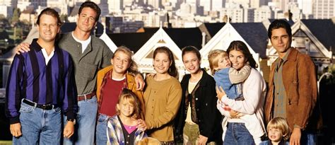 full house spinoff netflix confirms full house spinoff series plot revealed