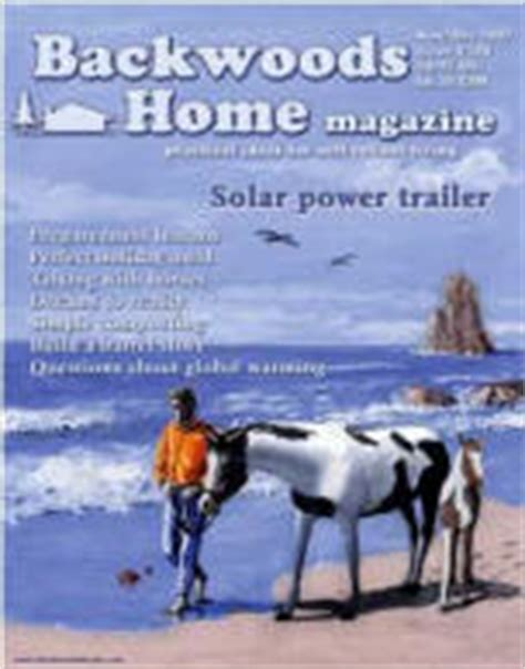 jvvsciencefun useful solar projects websites