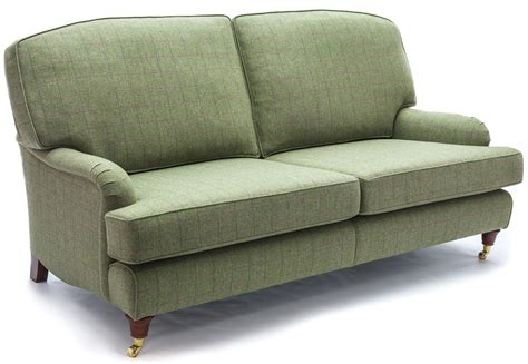 crowthers upholstery new furniture crowther sons