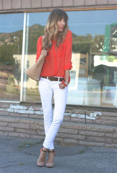 Jean Colors Tops And More Stuff by Shirt White Vacation Packing