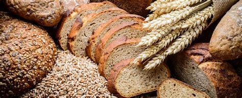 alimenti integrali alimenti integrali quali sono e come si mangiano agrodolce
