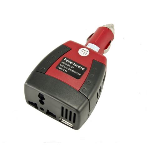 car battery charger power consumption 2018 dodge reviews
