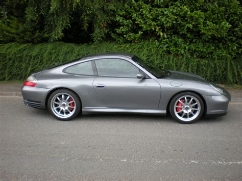 Motor Porsche 996 by Porsche 4s Engine 2012 997 Gts With Pse