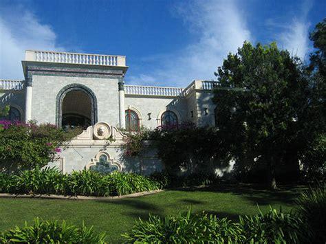 janet jackson house photo