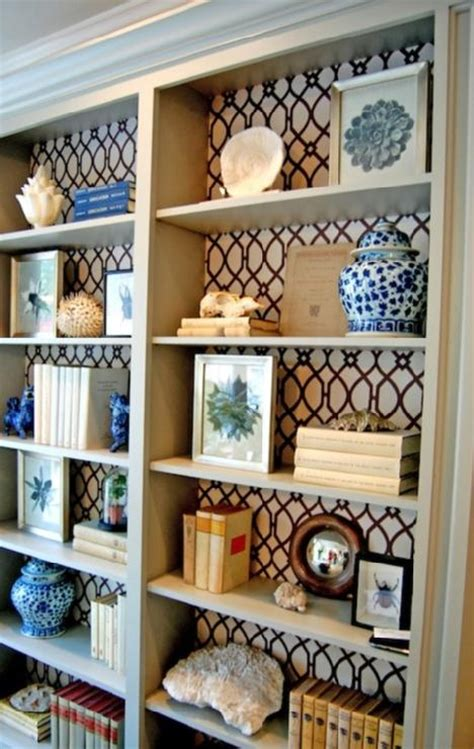 marika meyer interiors 45 best my old built in bookcases images on pinterest