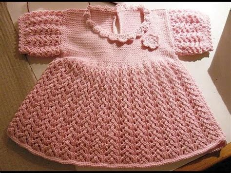 youtube knitting pattern how to knit lace stitch quot twiggy quot knitting stitch youtube