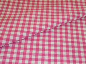 Designer Fabrics For Home Decor pattern gingham checks designer home decor fabric