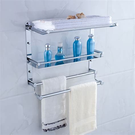 Bathroom Stand by Free Shipping 2015 Stainless Steel Bathroom Stands