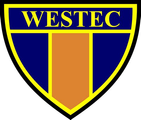 westec security systems