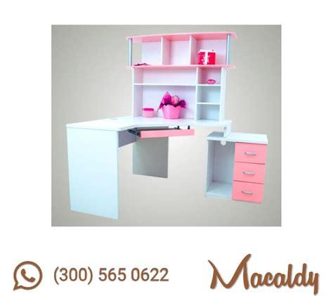 escritorio niña atractivo escritorios ni 241 a cresta ideas de decoraci 243 n de